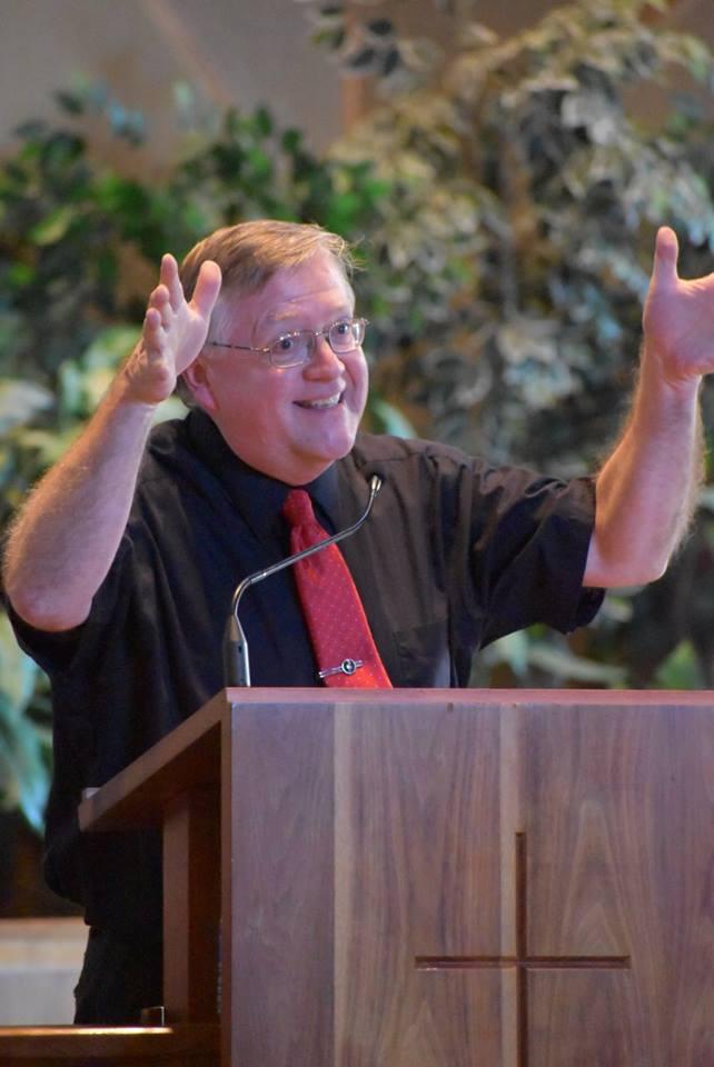 pastor_steve_speaking