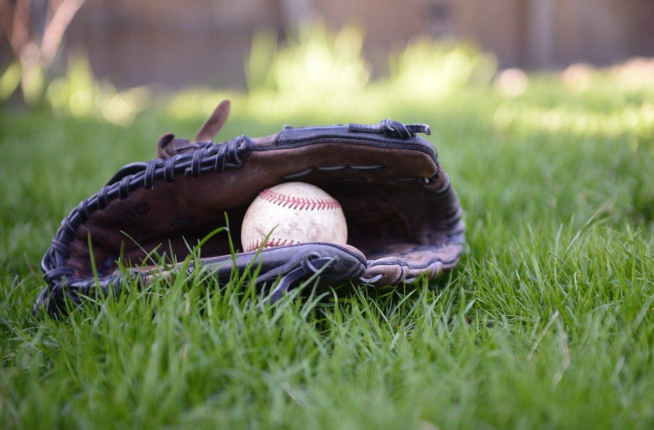 baseball-4182179_1280