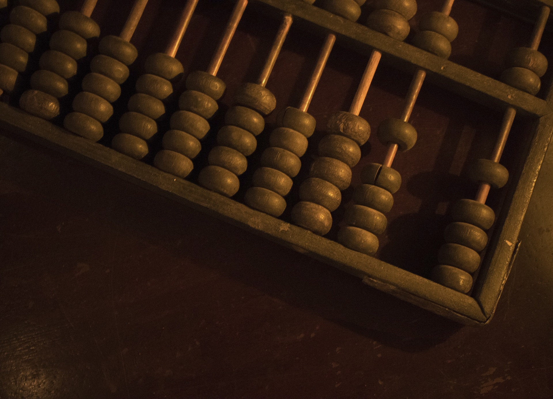 abacus-3828820_1920