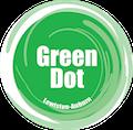 transparent_GD_logo small