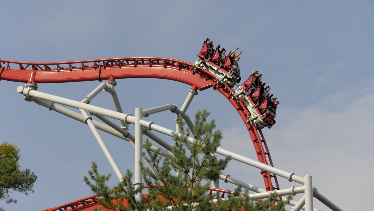 roller-coaster-3100041_1280